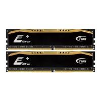 [MEMORY PC] Team Elite+ DDR3 8GB Kit PC12800 | 2x 4GB