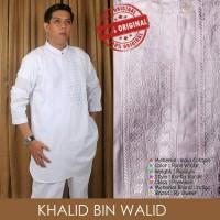 baju umroh/baju putih/baju pastan putih/abaya putih/koko putih