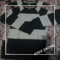 Sweter Anak - Old Navy