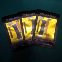 Flexibel / Flexible Blackberry Bb Torch 9800