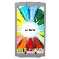 tablet murah axioo picopad 7 s4+