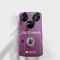 Efek Gitar Joyo US Dream Original High Gain