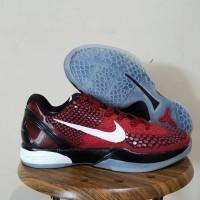 Sepatu Basket Nike Kobe 6 All Star