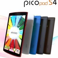 Axioo Tab S4