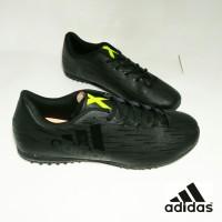 Sepatu Adidas AX 16 Futsal/ Sepak Bola/ Olahraga (rumput sintetis)