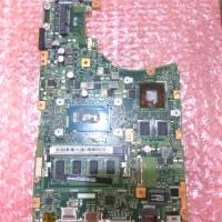 Motherboard Asus A455L X455LJ REV 3.1 Intel Core i5 VGA Nvidia