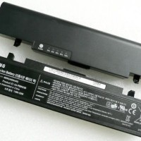 Baterai Laptop Samsung R480 RV418 NP300