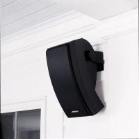 BOSE 251 Enviromental Speaker