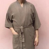 baju santai kimono pria dan wanita