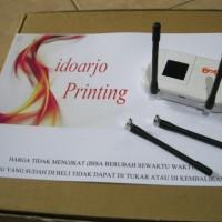 antena indor portable mimo,antenna indoor bolt,antena modem bolt