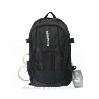 Tas Ransel/Daypack/Sekolah/Laptop Eiger 2866 Arcata LG