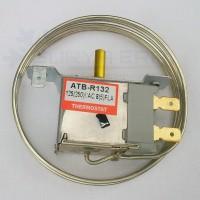 Thermostat ATB-R132 Pendingin Kulkas Showcase