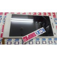 Lcd Oppo Find Way U705 + Touchscreen