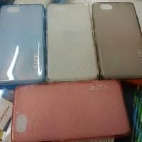 Soft Case UME Ultrathin Sony Xperia Z1 Mini / A2 DOCOMO / Z2 Compact