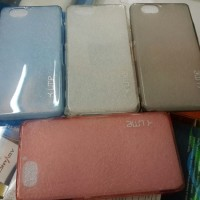 Soft Case UME Ultrathin Sony Xperia Z2 Mini / Z2 Compact / A2 DOCOMO