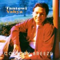CD Tantowi Yahya Country Breeze