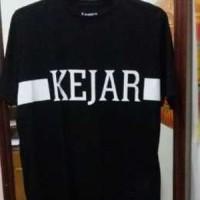 Tshirt / Baju / Kaos Younglex Kejar