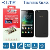 UME Tempered Glass 0.25D Screen Protector Huawei Honor 3C Lite