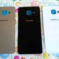 Back Cover/Back door Samsung A710 /A7 2016.