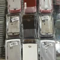 Casing BB Blackberry Torch 9800 Original (Kesing,Housing,Case,Cover)