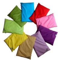 [BESTSELLER - ORIGINAL] Grosir Olus Pillow Dari Distributor Resmi