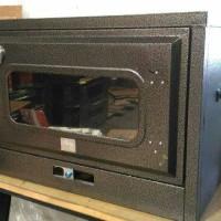 oven gas naga mas 85x50x60