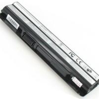 Baterai Laptop Msi Fx400 Fx420 Fx465 Fx465mx series/ Bty-S14 Bty-S15