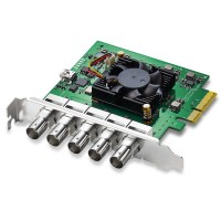 Blackmagic Design - Decklink Duo 2
