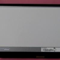 LCD LED 11.6 Acer Aspire One 722 AOD 725 AOD 756