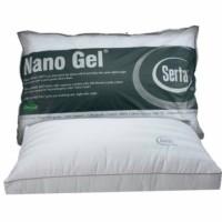 Serta Nano Gel Pillow