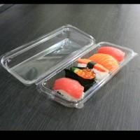 Tray Mika Sushi SSC 6 / SSC6