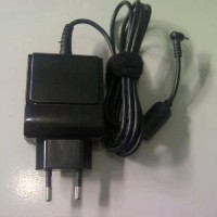 Charger Asus Eee Pc 1015px Original 19v 1.58a