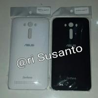 Backdoor / Tutup Baterai Asus Zenfone 2 Laser 5.5 inchi ZE550KL