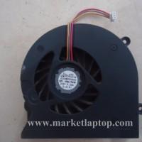 Fan / Kipas Laptop Toshiba L510