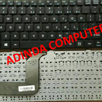 Keyboard Laptop  Acer One 10 10-S100X, 10-S100 SERIES