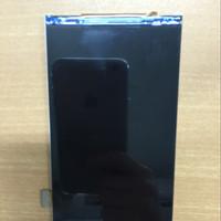 LCD Smartfren Andromax R / i46D1G