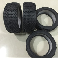 ban rc 1:8 off road with white sponge new design high quality