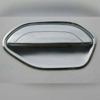 Cover handle + outer Datsun GO+ & Datsun GO