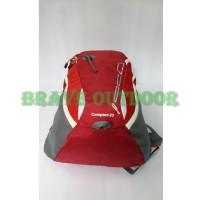 Tas Daypack Eiger 2228 Compact