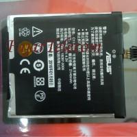 batre ASUS Padfone 2 A68 C11-A68