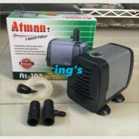 Atman Pump AT 103