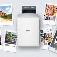 Jasa Print Instax/Polaroid Foto Kenangan Kamu