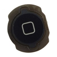iPod Touch 4th Generation Home Button