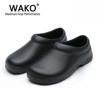 Safety Shoes Chef Shoes Sepatu Kitchen