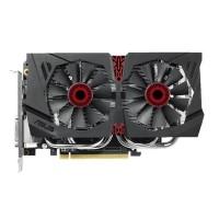 Asus GeForce GTX 960 DirectCU II 4GB DDR5 STRIX