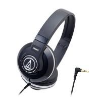 Audio Technica ATH-S500 Street Monitoring Headphone