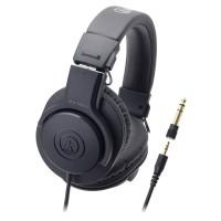 Headphone Audio Technica-M20X