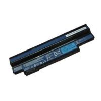 Baterai Acer Aspire One D255 D260 D265 D270 D275 522 722 ORIGINAL