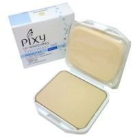 PIXY TWO WAY CAKE PERFECT FIT (REFILL)