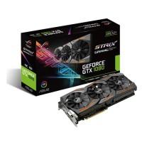 ASUS ROG Strix GeForce GTX 1080 O8G
